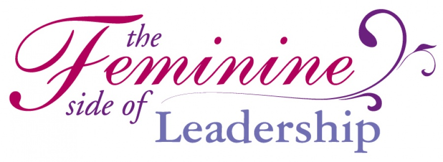What is Feminine Leadership?